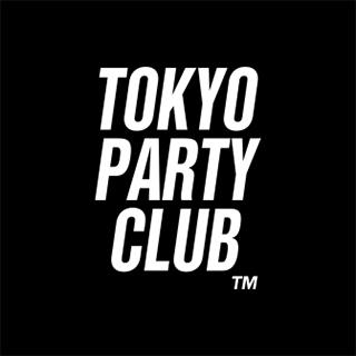 TOKYO PARTY CLUB